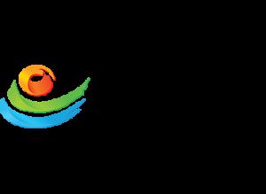 m1gis logo