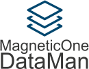 Dataman_logo_square_Монтажна-область-1-130x130
